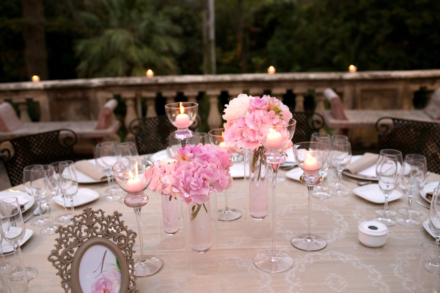 Si-Quiero-Wedding-Planner-By-Sira-Antequera-Vanesa-Jose-35