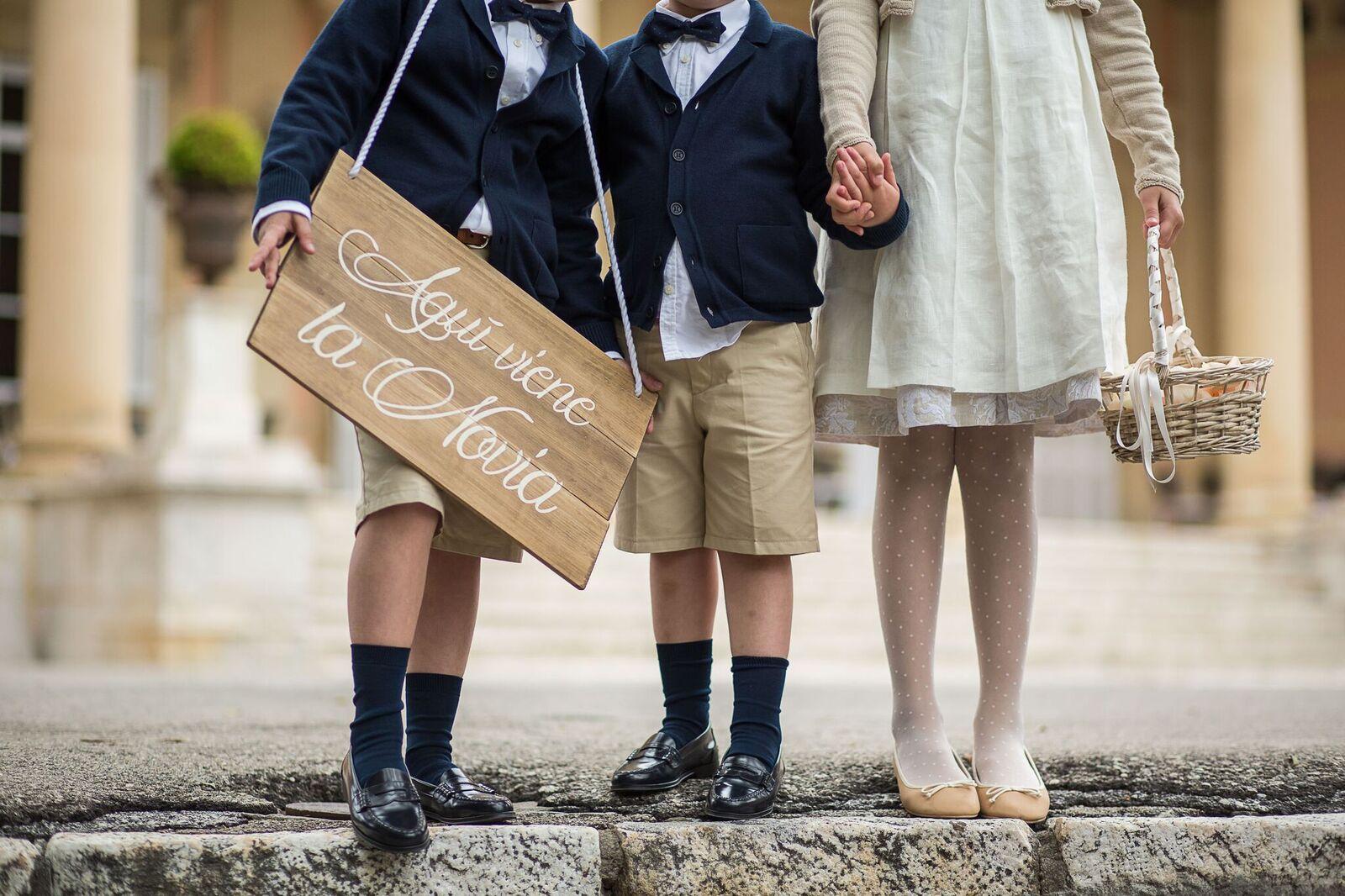 Si-Quiero-Wedding-Planner-Sira-Antequera-JoseMiguel-Macarena-019