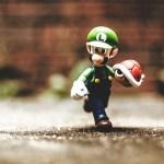 Copia di Nintendo 3DS Nuovi RITIRABILi in negozio VIA della RESISTENZA 6 BUCCINASCO(MI)028464516