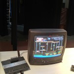 Evolution of Home Video Game Consoles in 3 Minutes0