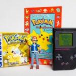 New Nintendo 3DS – Super Nintendo sbarca su Virtual Console!