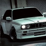 Cars 2 Game – Chuki – Canyon Run – Disney Car Games