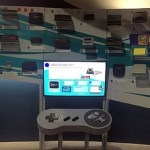 BSL (Episode Squirtle 007) Video Game Consoles