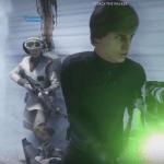 Let's play Star Wars Battlefront
