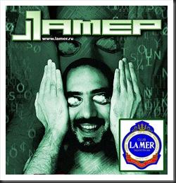 lamer_m