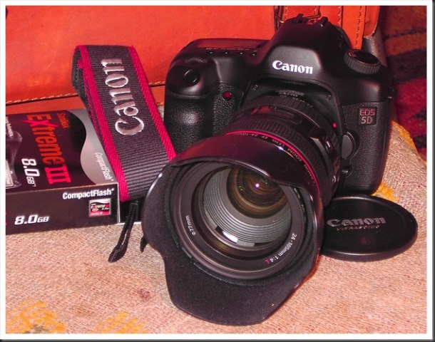 My_New_Canon