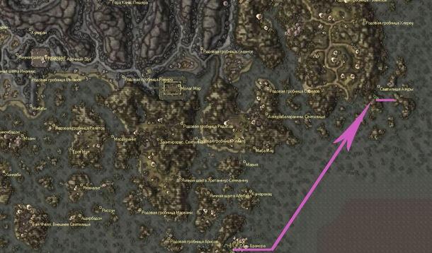 Morrowvind_Map-10-1 copy