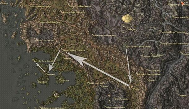 Morrowind_Map_20b