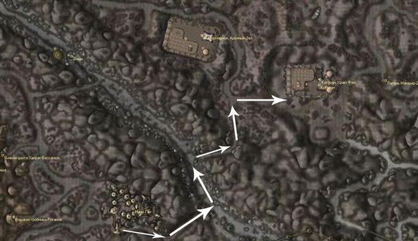 Morrowind-MAP-21