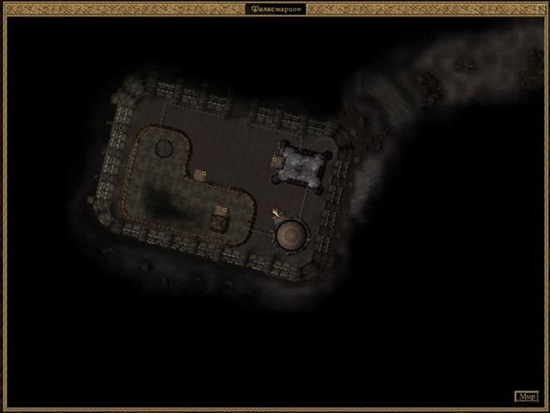 Morrowind-MAP-22