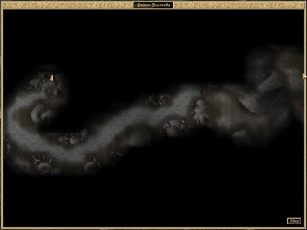 Morrowind-MAP-29a