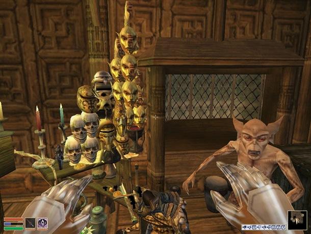 Morrowind-ScreenShot 172 (112)