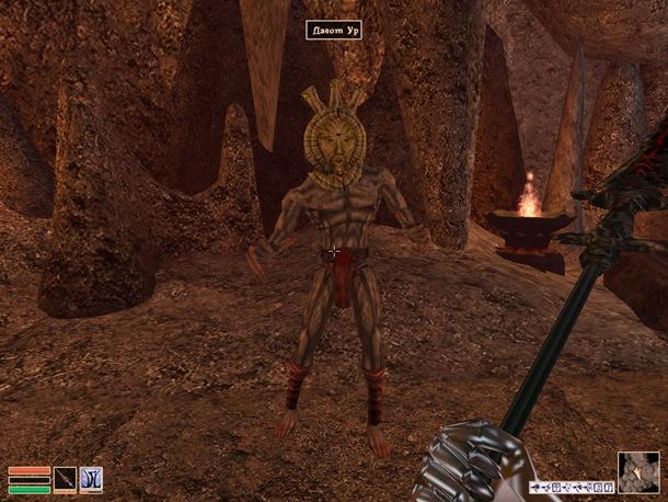 Morrowind-ScreenShot 188 (67)