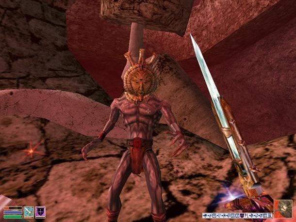 Morrowind-ScreenShot 188 (74)