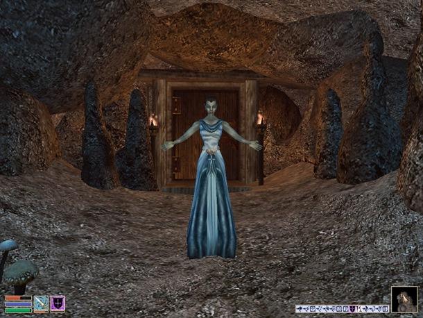 Morrowind-ScreenShot 188 (78)