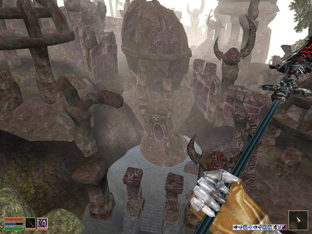 Morrowind-ScreenShot 285 (18)