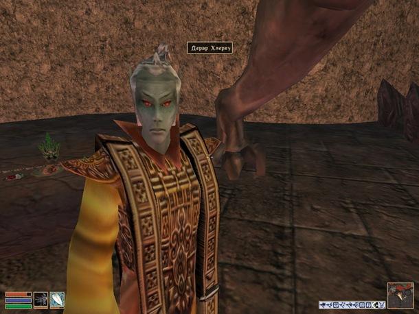 Morrowind-ScreenShot 285 (42)