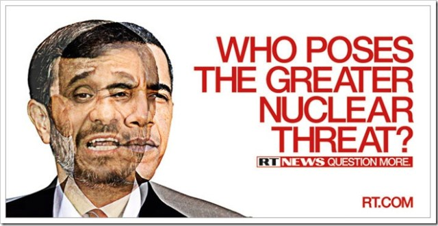 3-big_Obama-poster_big