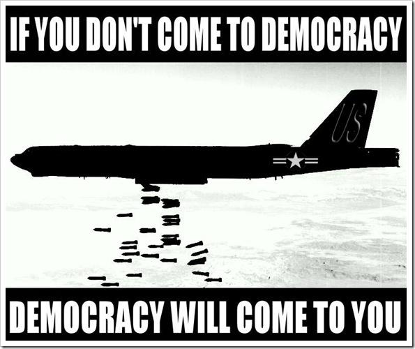 _US__Democracy