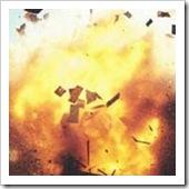 Explosion-050307-big