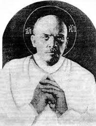st.Lenin