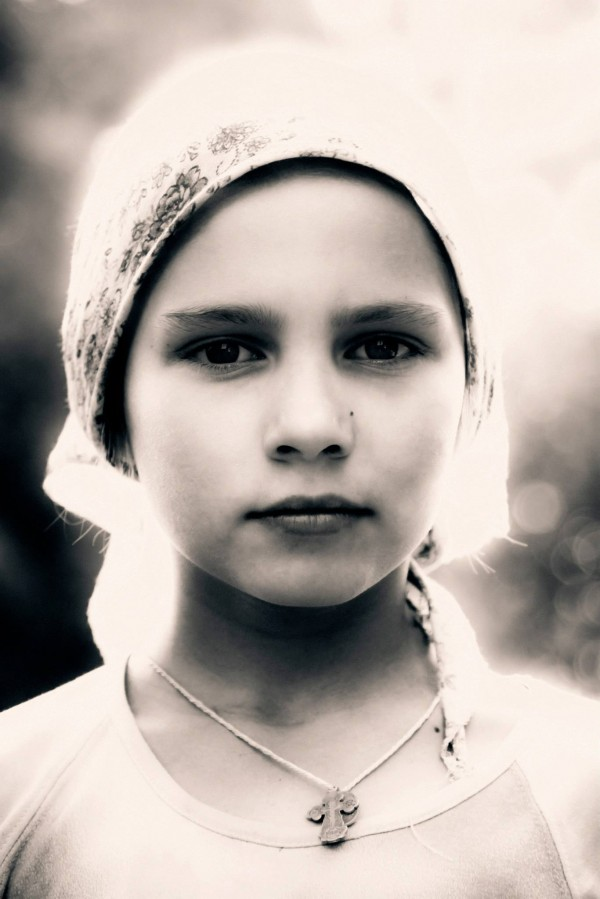 Maria Svyatskaya-In_Light