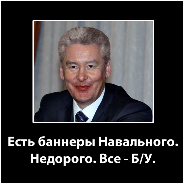 SOBYANIN_p