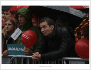 Moscow-2013-06-09