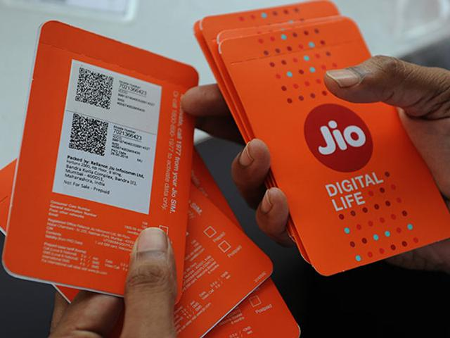 reliance jio offers buy one get one
