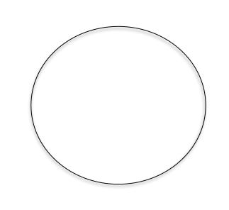 Diagramma Di Venn Una Guida Per Sapere Che Cosè