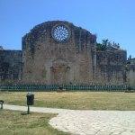 Chiesa di San Giovanni a Siracusa