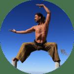 jacopo-ceccarelli-siracusa-yoga-festival