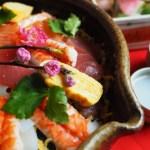 敬老の日に喜ばれるお祝い料理と楽しみ方。