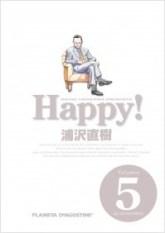happy-n-05_9788415921059