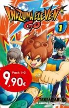 pack-inazuma-go-12_9788468480404