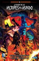 batman_superman_leyendas_mejores_mundo