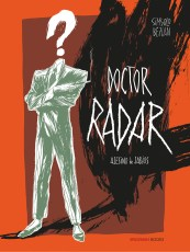 DoctorRadar