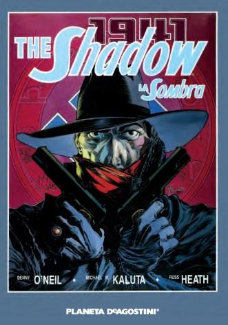 the-shadow-la-sombra-1941-el-astrologo-de-hitler_9788416051588