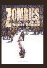 zombies-n-03_9788415921226