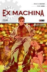 cubierta_ex_machina_num5