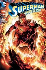 superman_hda_num9