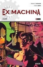 ex_machina_num6
