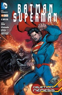 batman_superman_num18