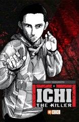 Ichi_núm.-1