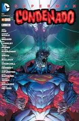superman_condenado_num4