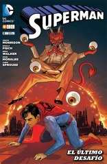 superman_reed_num8