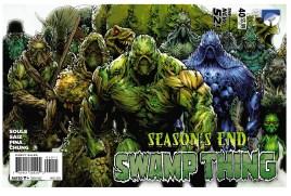 swampthing40