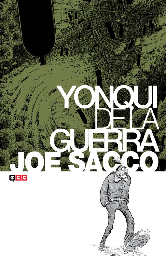 yonqui_de_la_guerra