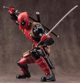 ARTFX-Deadpool-Kotobukiya-Statue-Marvel-Now-2015-e1406179022777