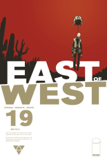 EastOfWest_19-1